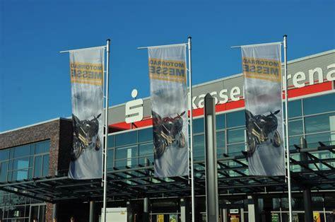 Motorrad Club Aurich by Messe Vorschau Dreambike Expo 2014 Bikes Music More