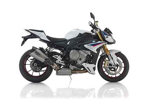 Bmw Motorrad Usa Phone Number by New 2018 Bmw S 1000 R Motorcycles In Orange Ca Stock