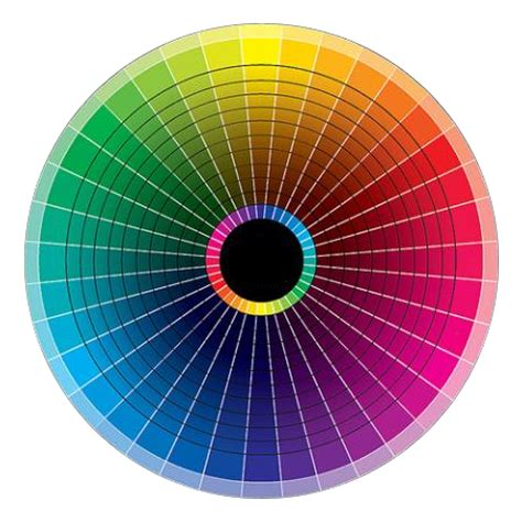image color wheel png home wiki