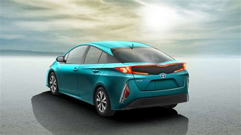 weight toyota prius toyota prius weight upcomingcarshq