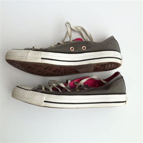 army converse sneakers 50 converse shoes pink and army green converse