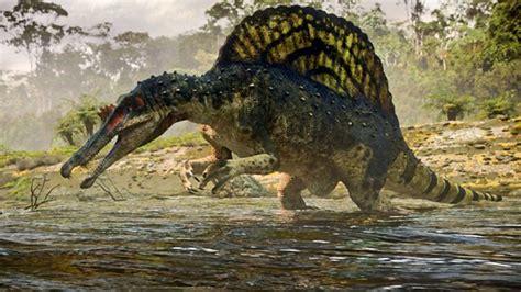 The Deadliest Dinosaurs Meet The Dinosaurs one planet dinosaur original series lost world
