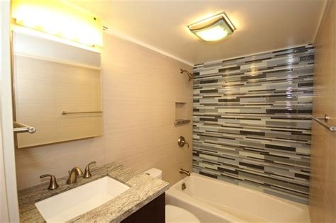 Most Popular Kitchen Faucet Contemporary Hotel Style Bath Contemporary Bathroom