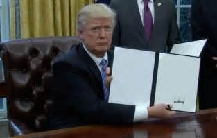 Blank Meme Generator - blank template trump s first order of business know