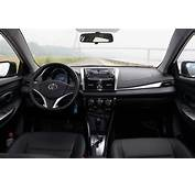 Toyota Vios 2014 Picture  2017 2018 Best Cars Reviews