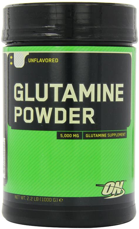 supplement glutamine benefits of glutamine see how this supplement can help you