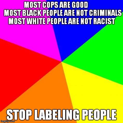 Meme Generator White Background - blank colored background meme imgflip