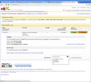 Ebay Invoice Template by How To Add Postage To Ebay Invoice Template Faq Adding