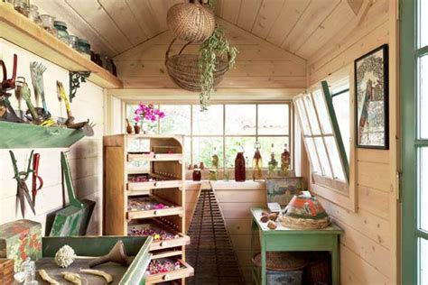shed interior design ideas triyae garden shed ideas interior various design inspiration for backyard