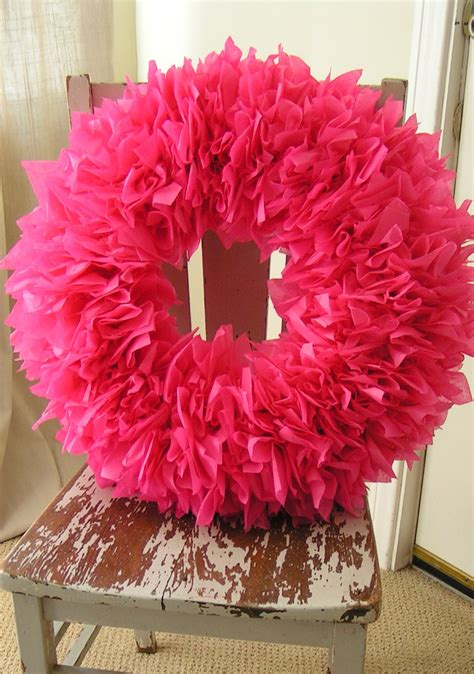 christmas decorations with tissue paper 30 beautiful paper decorations ideas decoration