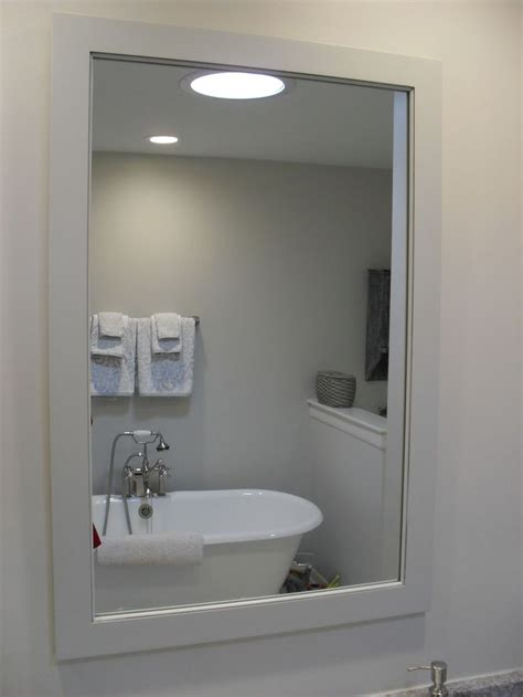bathroom remodeling lansing mi 161 best images about bathrooms on pinterest cherries