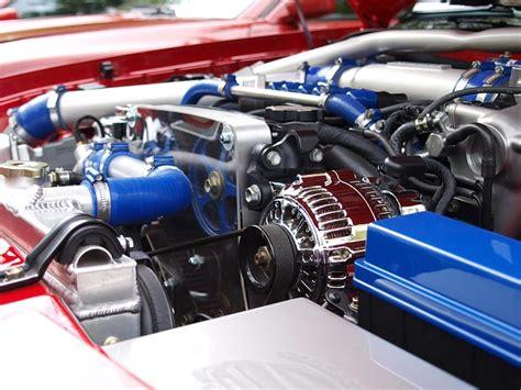 Auto Bild Abo K Ndigen by Auto Motor Sport Abo K 252 Ndigen