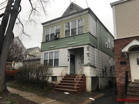 summit ave garfield nj  mls  weichertcom