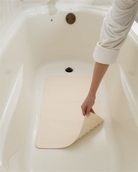 anti slip mat for bathtub a1nettie s loves epica anti slip anti bacterial bath mat