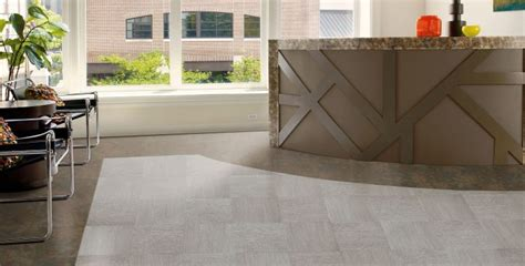 commercial luxury vinyl tile armstrong flooring commercial