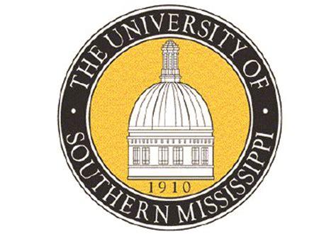 Mba Programs Jackson Ms by Mcnair Scholars Program Seeks Applicants The Jackson
