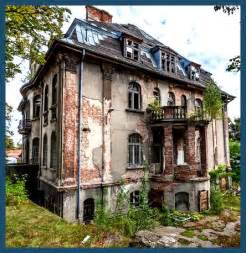 Haunted by waters on pinterest abandoned abandoned houses and