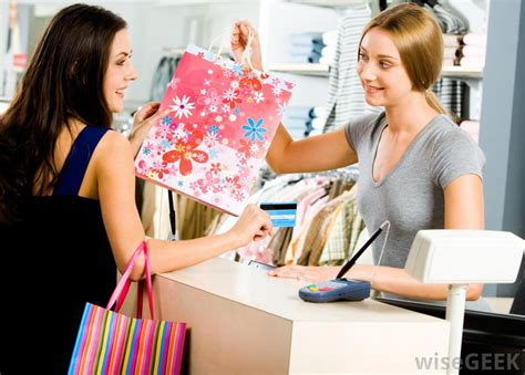 Retail Background Check What Is A Cashier S Check With Pictures