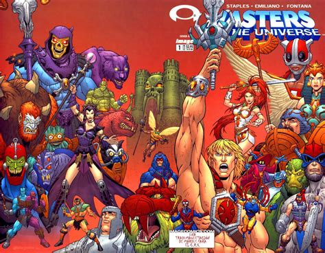 of he and the masters of the universe pop culture shock he and the masters of the universe