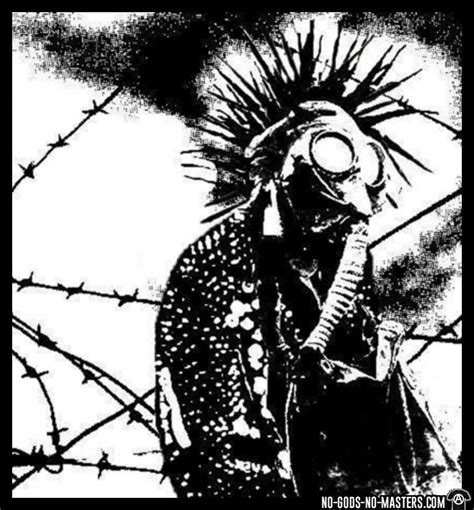 how to do punk punk subcultures no gods no masters com