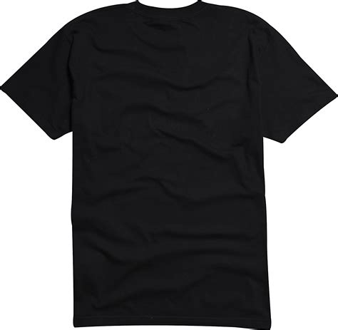 Tshirt Nrt black t shirt picture artee shirt