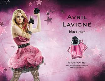 Avril Lavigne Plays Dress Up by Avril Lavigne Dress Up Contest Stardoll