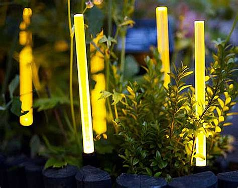 Can You Use Regular Rechargeable Batteries In Solar Lights Eco Gadgets Ikea Debuts Solar Powered Lights For Eco