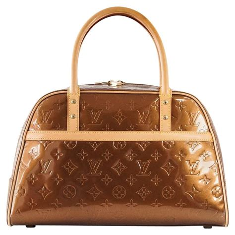 Jual Tas Bag Lv Capucines Limited Edition Leather Mirror 3 Tone louis vuitton bag monogram vernis tompkins square satchel for sale at 1stdibs