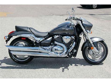 2013 suzuki boulevard m90 for sale on 2040 motos