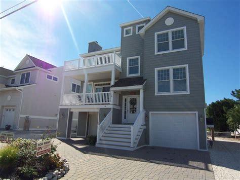 long island beach house rentals 100 lbi beach house long beach island home rental