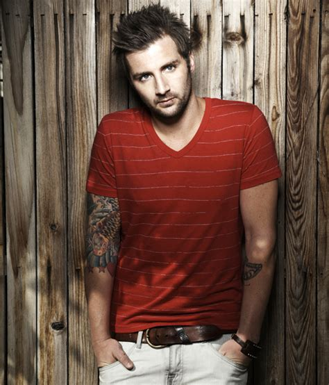 fall for you secondhand serenade mp3 free secondhand serenade fall for you ringtone download
