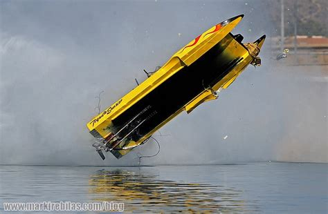 fast boat crash 25 best images about boat crashes on pinterest theater