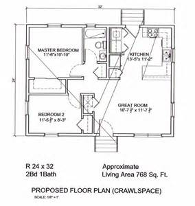 24 x 32 floor plans joy studio design gallery best design