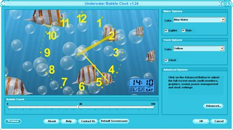 clock themes windows desktop themes for windows xp with clock
