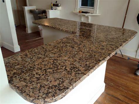 Granite Countertop Maryland by Topline Countertops Frederick Md Countertops Granite