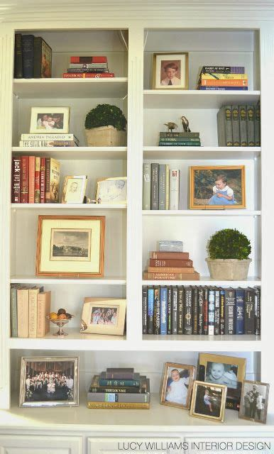 17 best ideas about bookshelf styling on pinterest lucy williams interior design blog before and after