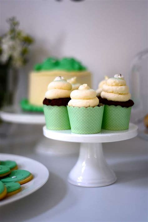 Pea In A Pod Baby Shower by Two Peas In A Pod Baby Shower Baby Shower Ideas Themes