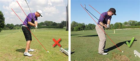 learning the golf swing improve your game via online golf lessons golfdashblog