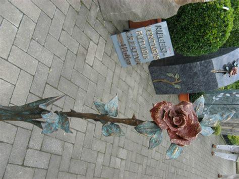 Giesebrecht Garten Und Pflanzen by Obstober Obsttag Im Gartencenter Giesebrecht L 252 Nen