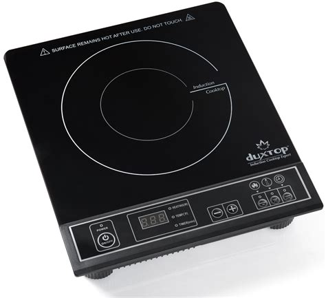 induction cooktop reviews cooktop reviews guide