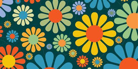 Home Decoration Sites by Flower Power Homme Fleurs Mode D Emploi