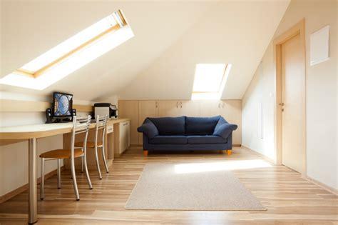 azura home design uk recupero sottotetto rifare casa