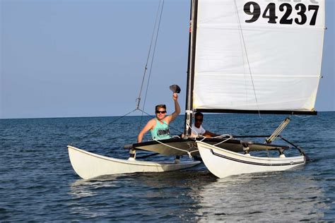 catamaran boat hurghada catamaran intro 2 h kitesurfing centers magawish