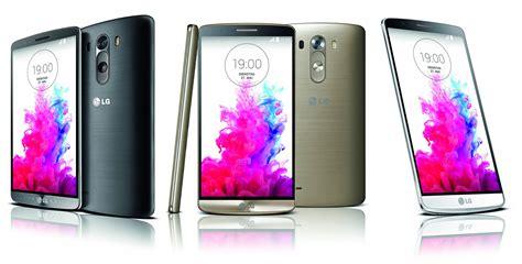 Billig Smartphones Kaufen 948 by Billig Smartphones Kaufen Was Taugen Billig Smartphones