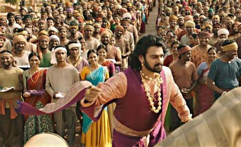 baahubali kerala box office prabhas movie performs well box office baahubali 2 40th day collection prabhas
