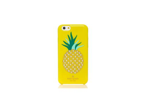 Fashion Celline Jelly M3777 06 pineapple express papercity magazine