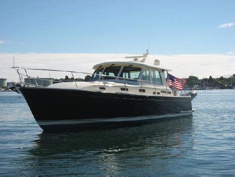 boat trader maine page 1 of 74 boats for sale in maine boattrader