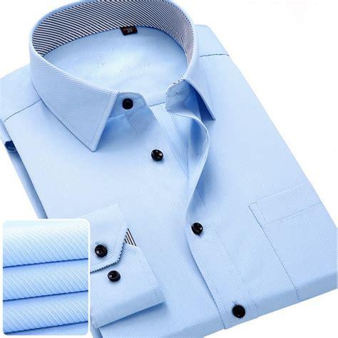 pattern business shirt popular latest formal shirts buy cheap latest formal