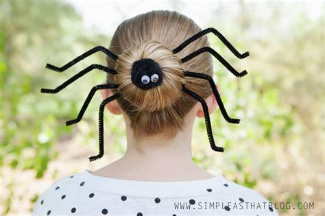 image gallery spider hairstyles image gallery spider hairstyles
