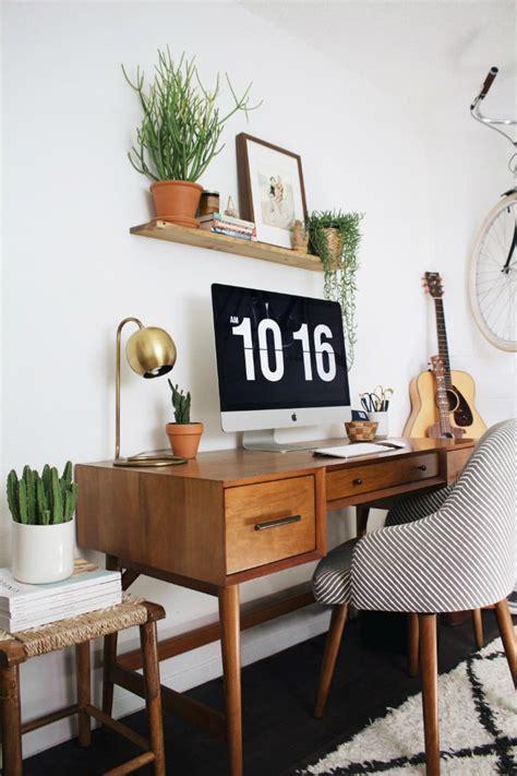 living room desk ideas desk in living room ideas peenmedia com
